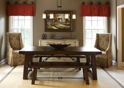 interiors-remodel-0005