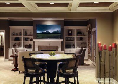 interiors-remodel-0007