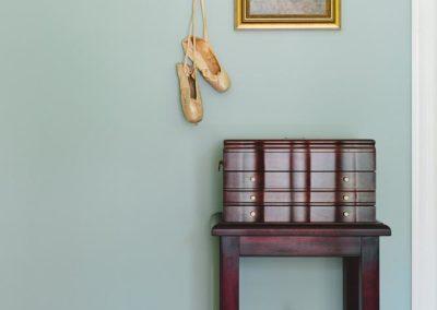 interiors-remodel-0009