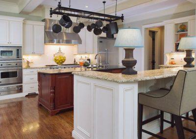 kitchen-design-designsbybsb-01