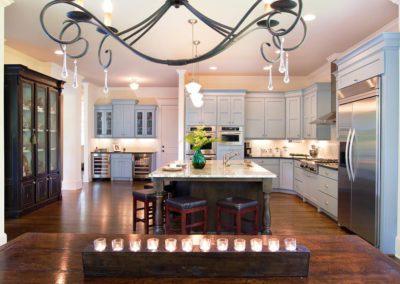 kitchen-design-designsbybsb-04
