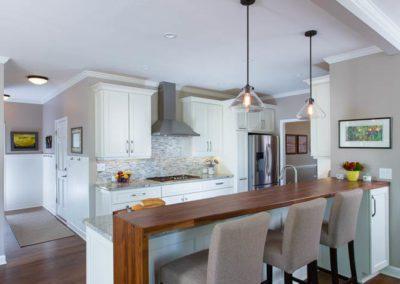 kitchen-design-designsbybsb-11