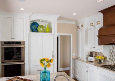 kitchen-design-designsbybsb-12