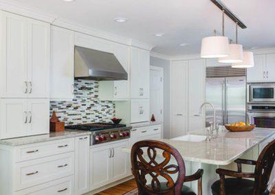 kitchen-design-designsbybsb-14
