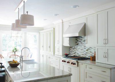 kitchen-design-designsbybsb-15