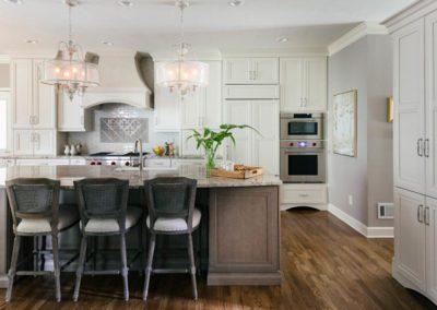 kitchen-design-designsbybsb-17