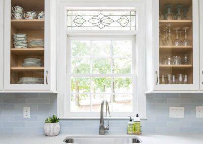 kitchen-design-designsbybsb-21