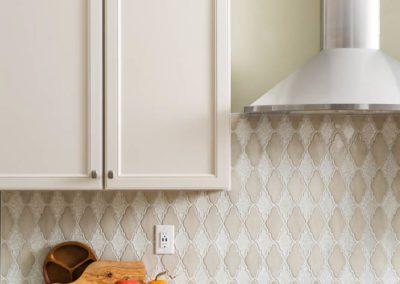 kitchen-design-designsbybsb-22