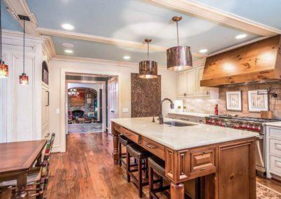 kitchen-design-designsbybsb-23