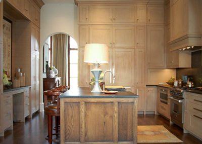 kitchen-design-designsbybsb-24