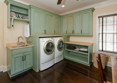 laundry-other-remodel-0011