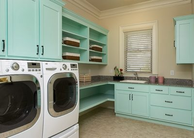 laundry-other-remodel-0014