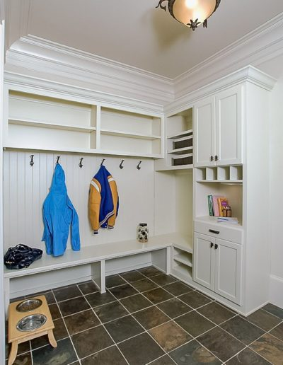 laundry-other-remodel-0015