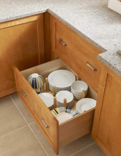 storage-dish-drawer