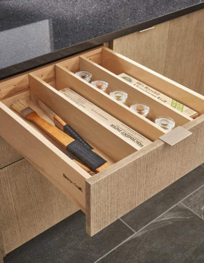 storage-drawer-dividers