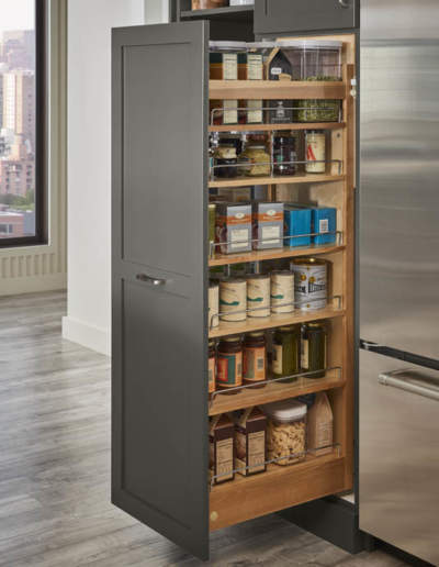 storage-pantry-pullout-system