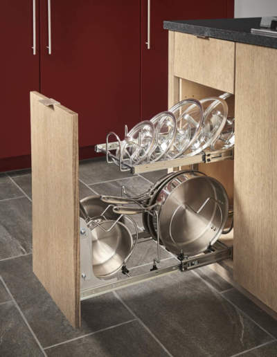 storage-pot-pan-lid-organizer