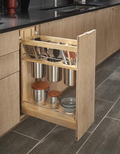 storage-utensil-base-pullout