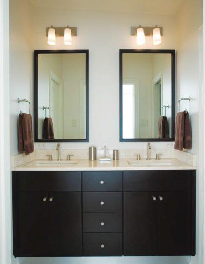 bath-design-bsb-0001