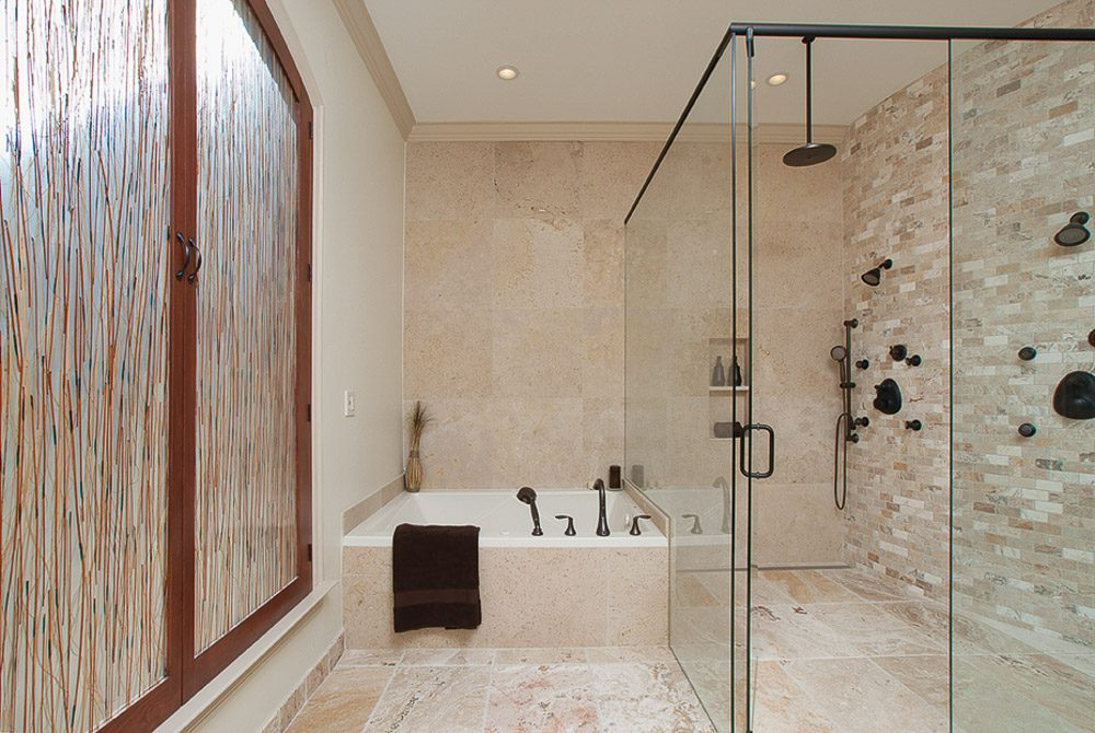 Designs by BSB awarded Best of Houzz 2019