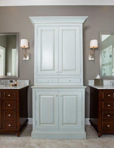 bath-design-bsb-0006