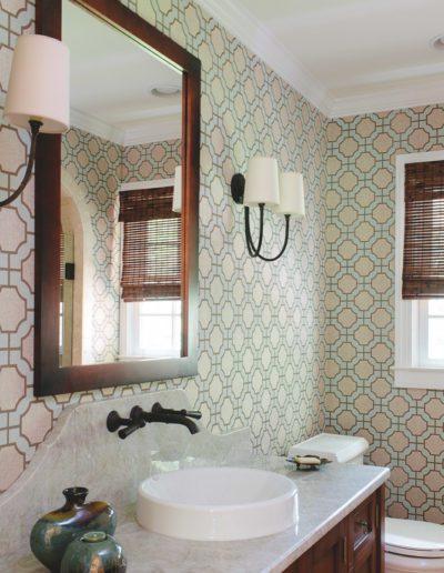 bath-design-bsb-0008