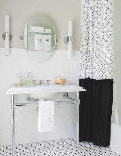 bath-design-bsb-0009