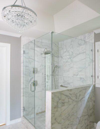 bath-design-bsb-0010