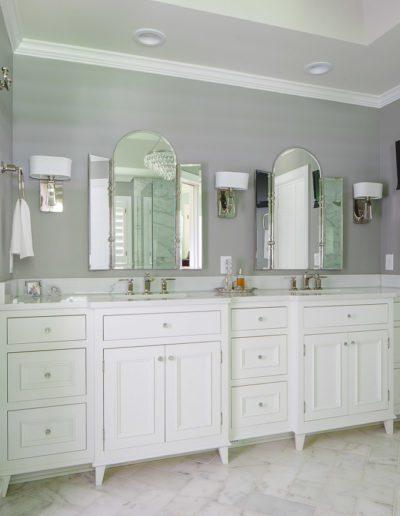 bath-design-bsb-0011