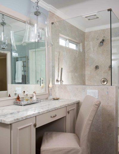 bath-design-bsb-0016