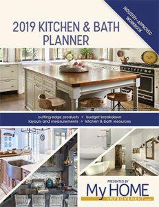 kitchen and bath planner